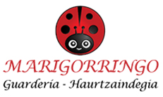 Guardería Marigorringo