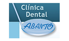 clinica dental abanto