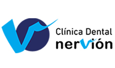 clinica dental nervion