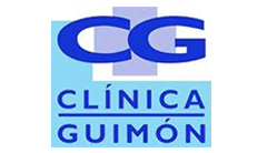 clinica guimon