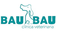clinica veterinaria Bau Bau