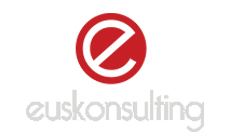 euskonsulting