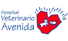 hospital veterinario avenida