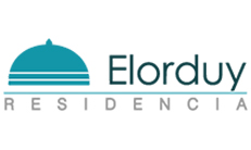 residencia elorduy