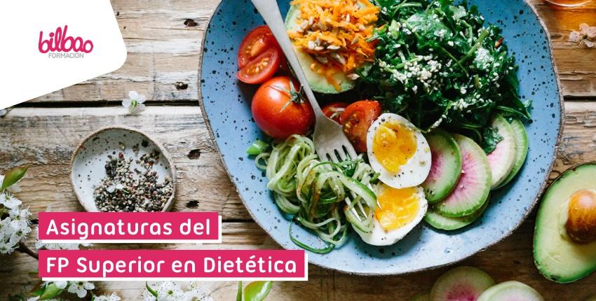 temario fp dietetica