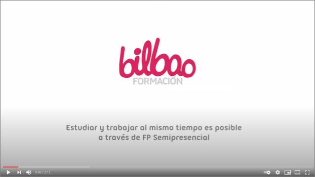 FP Semipresencial
